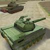 Curse De Tancuri 3D