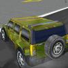 Curse Hummer 3D
