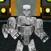 Impuscaturi Cu Roboti