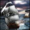 Invazia De Barci