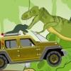 Jeepuri Pe Urma Dinozaurilor
