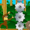 Jocuri cu Lifturi Stricate