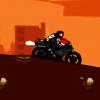 Moartea Pe Motocicleta