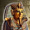 Obiecte Ascunse In Egipt