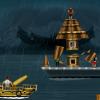 Jocuri cu Piratii De Pe Marea Rosie
