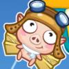Jocuri cu Porci Zburatori