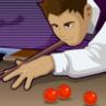 Jocuri cu Snooker