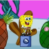 Jocuri cu Sponge Bob Erou