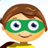 Jocuri cu Super Kid