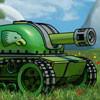 Tancuri SWAT