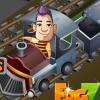 Trenuri Express