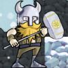 Jocuri cu Vikingi Si Lupte