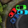 Jocuri cu Drifturi In Padure