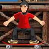 Skateboard Mania