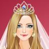 Jocuri cu Barbie Mireasa De Imbracat