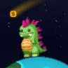 Jocuri cu Dinozauri Supravietuitori