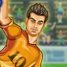 Campionii Fotbalului 3D