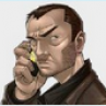 GTA – Grand Theft Auto