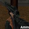 Impuscaturi 3D: Antitero
