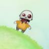 Jocuri cu Impuscaturi Zombi