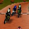 Motociclete si Curse 3D