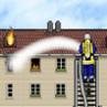 Pompieri Ce Sting Incendii