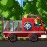 Jocuri cu Pompierul Sam