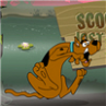 Scooby Doo – Cursa Pe Deal