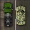 Tancuri de Lupta