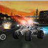 Jocuri cu Tancuri Turbo 3D