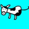 Jocuri cu Prinde Vaca