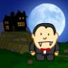 Jocuri cu Vampiri Puzzle