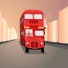 Jocuri cu Condus Autobuze
