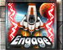 Engage – Salveaza Galaxia