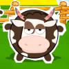Jocuri cu Lupte Cu Porci Si Vaci