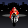 Cursa Motociclistului