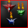 Jocuri cu RGB Shooter II
