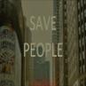 Salvează Oameni