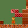 Jocuri cu Tetris Mario
