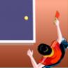 Competitia de Ping Pong