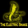 Sarpele Electric