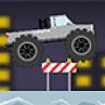 Jocuri cu Camioane Monstru