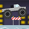Camioane Monstru